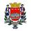 CÂMARA MUNICIPAL DE GUARATINGUETÁ